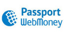 Obtaining a «WebMoney» Passports