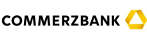 Wir akzeptieren COMMERZBANK | We are accepting COMMERZBANK | Мы принимаем к оплате COMMERZBANK