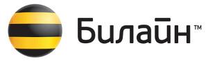 Оператор «Билайн»