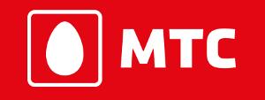 Оператор «МТС»