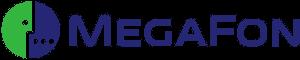 Mobile provider «MegaFon»