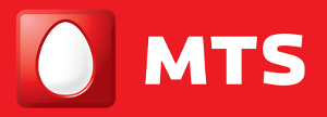 Mobile provider «MTS»